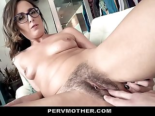 horny whoremaster wants to show her having it away skills and dirty ideas to her collaborate