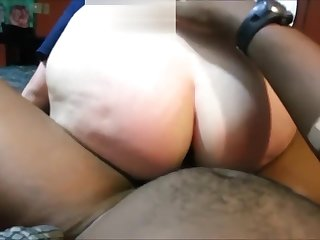 Amateur Chubby Floosie Procurement Drilled At the end of one's tether A BBC