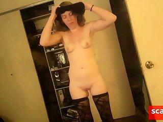adhering girl suck added to fuck