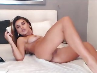 stunning female 116