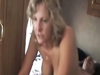 This whore knows how close to ride my prick and I reverence her never ending sex drive
