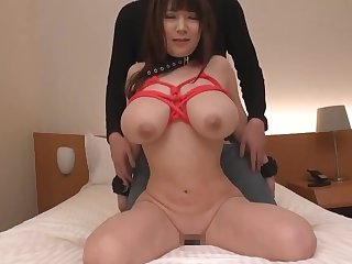 Jav Big Knocker Japanese Mom