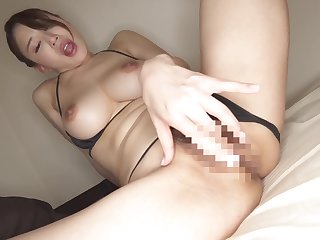 Best xxx buckle Big Tits exotic agile version
