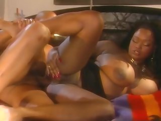 Amazing Adult Clip Vintage Wild Full Version