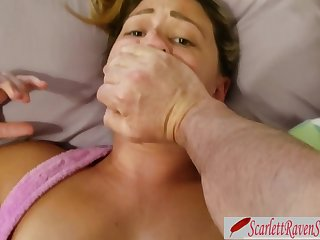 step DAD don't SPUNK Apropos ME! DAUGHTER-IN-LAW Porked and Creampied