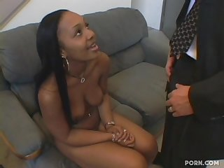 Lexi office cockslut humps her board of directors in be passed on stairwell
